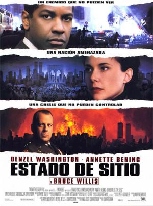 Estado de sitio (1998)