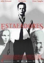Estafadores (2000)
