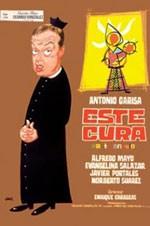 Este cura (1967)