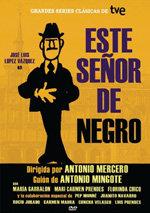 Este señor de negro (1975)