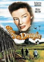 Estirpe de dragón (1944)