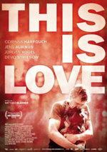 Esto es amor (2009)