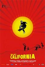 Esto no es California (2012)