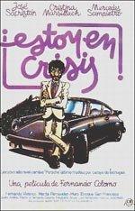 Estoy en crisis (1982)