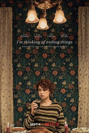 Estoy pensando en dejarlo