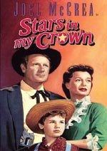 Estrellas en mi corona (1950)