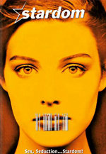 Estrellato (2000)