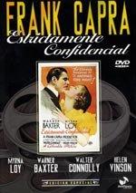 Estrictamente confidencial (1934)