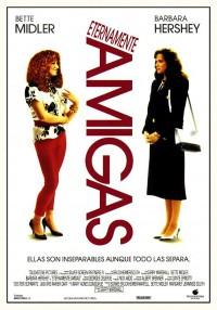 Eternamente amigas  (1988)