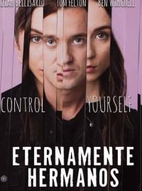 Eternamente hermanos (2017)