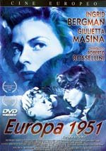 Europa 1951 (1952)