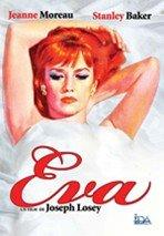 Eva (1962) (1962)