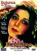 Evangelina (1929)