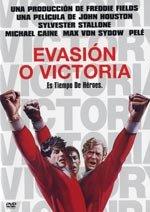 Evasión o victoria (1981)