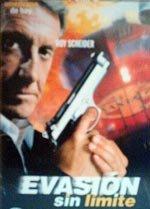 Evasión sin límite (1998)