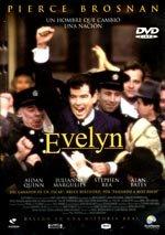 Evelyn (2002) (2002)