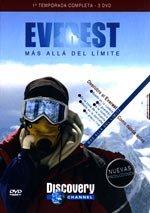 Everest. Más allá del límite (2006)