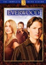 Everwood (3ª temporada)