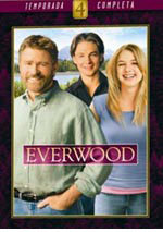 Everwood (4ª temporada) (2005)
