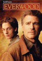 Everwood (2002)