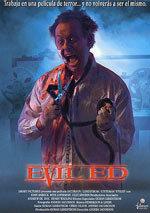 Evil Ed (1997)