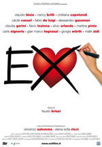Ex (2009)