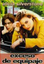 Exceso de equipaje (1997)