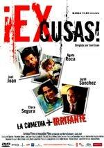 ¡Excusas! (2003)