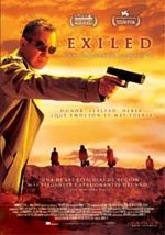 Exiled (2006)