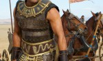 Exodus: Dioses y reyes