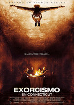 Exorcismo en Connecticut (2009)