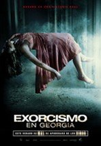 Exorcismo en Georgia (2011)