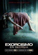 Exorcismo en Georgia (2011)