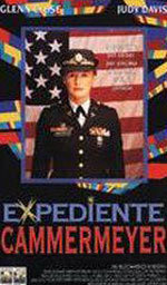 Expediente Cammermeyer (1995)