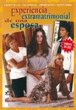 Experiencia extramatrimonial de una esposa (1979)
