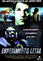 Experimento letal (2000)