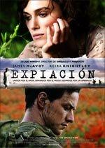 Expiación (2007)