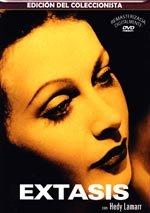 Éxtasis (1933)