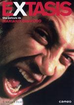 Éxtasis (1996)