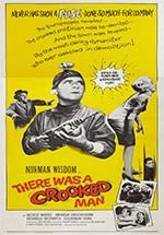 Extraña misión (1960)