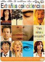 Extrañas coincidencias (2004)