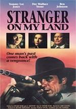 Extranjero en mi tierra (1988)