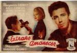 Extraño amanecer (1947)