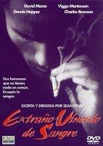 Extraño vínculo de sangre (1991)