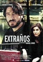 Extraños (1999)