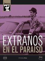 Extraños en el paraíso (1982)