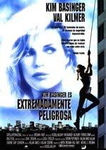 Extremadamente peligrosa (1993)