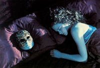 El enigma Kubrick
