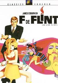 F de Flint (1967)