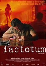 Factótum (2005)